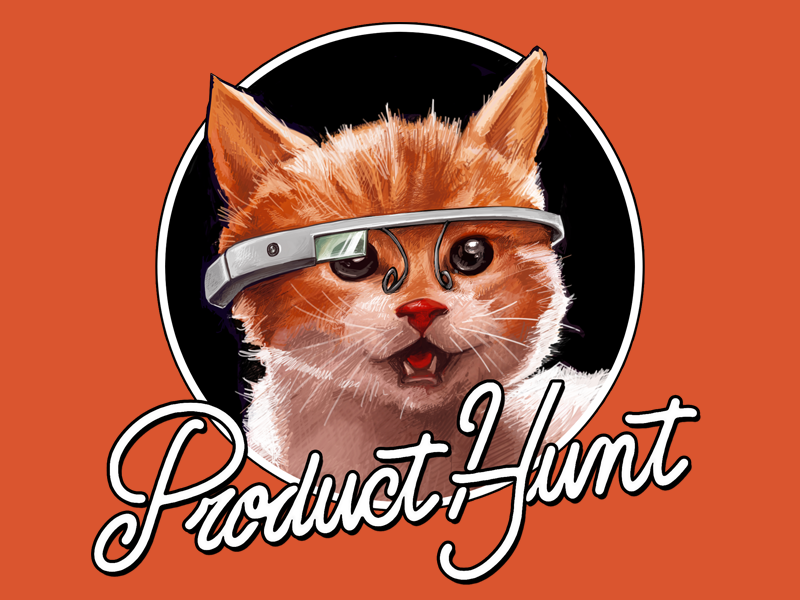 startups product hunt