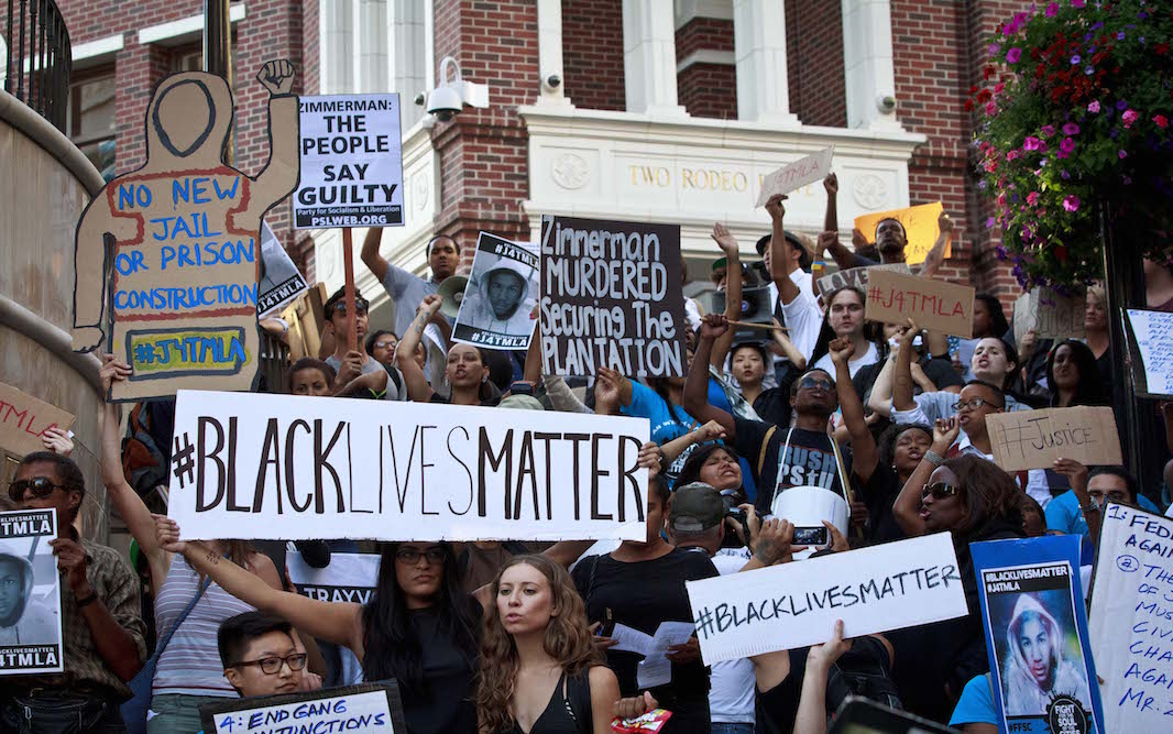 15 Shocking Things You Didn't Know About Police Brutality