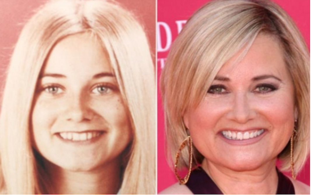 "Where Is The Cast Of ""The Brady Bunch"" Now?"