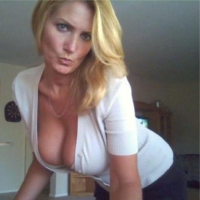 Milf mom 40 plus videos