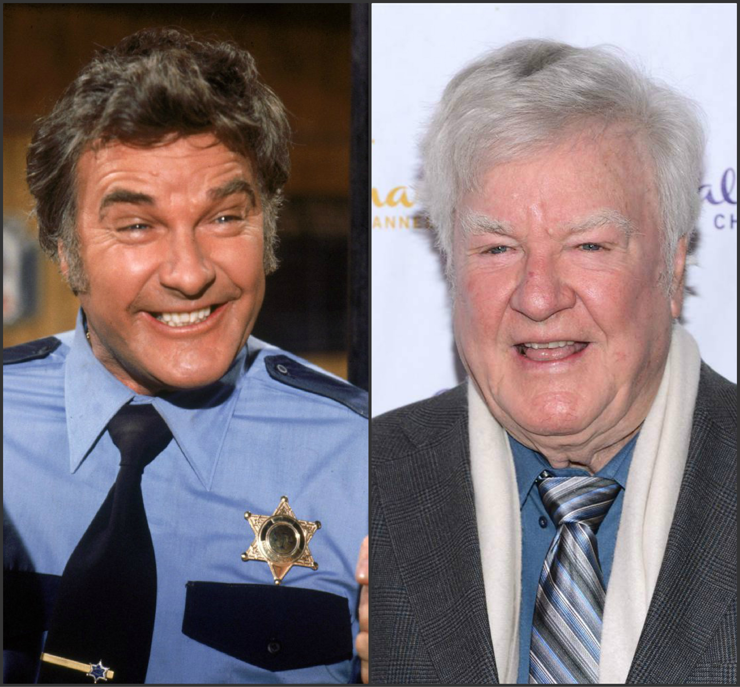 dukes of hazard then and now