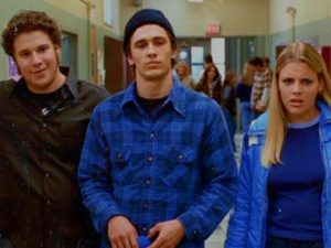 Things You Didn't Know About Freaks and Geeks