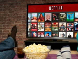 TV Shows You Should Binge Watch On Netflix This Season