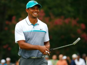 You Won't Believe How Much These Golfers Earn