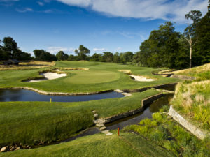 America's Toughest Golf Courses You Must Try!